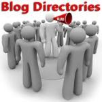 How To Submit ur Blog or Website to Blog Directories Automatically