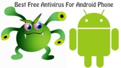 Best-Free-Antivirus-For-Android-Phone-5B5-5D