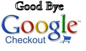 Google-Checkout-300x236