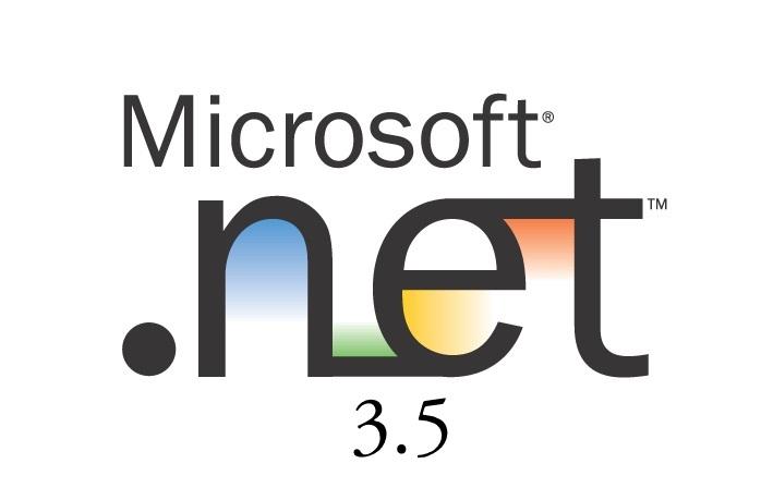 Microsoft-.NET-Framework
