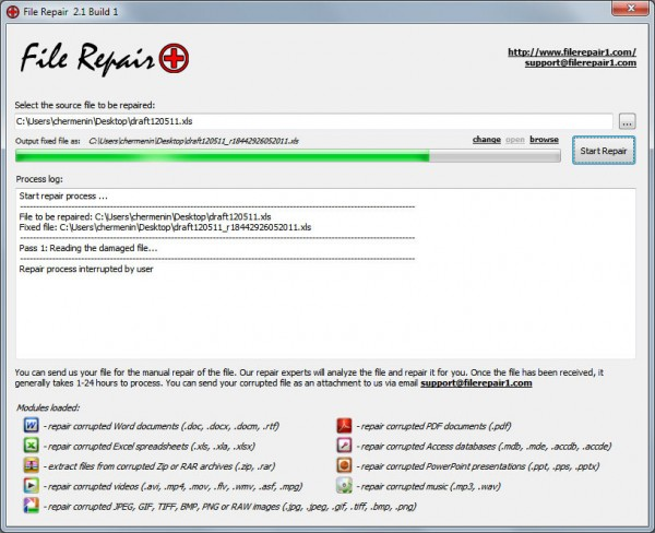 Repair-Damaged-Files-in-Your-Windows-8