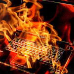 How To Prevent your Laptop from Overheating – Solved Tips