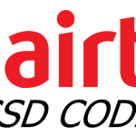 List of Updated Airtel USSD Codes 2014