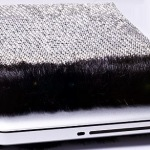 10 Best Expensive Fancy Laptops in 2014