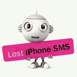 retrieve-iphone-deleted-sms