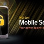 Download Norton Mobile Security with 1 year free Genuine Product Key for iOS, Android,Windows Phones