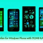 How to Download & Install Subway Surfers on Lumia 520, 620, 625, 720