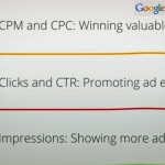 What Google's Optimizing AdSense Online Course has Taught me?