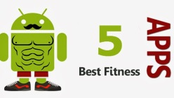 5-best-fitness-apps
