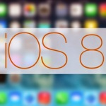 What's New in iOS 8? Hidden Features & Functionality With Guidelines on Using it!