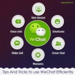 8 Best Tips & Tricks to Use WeChat Efficiently