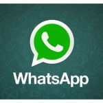 How to hide WhatsApp video, Audio, Images file from the gallery!
