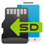Increase your Android Phone RAM using SD Card