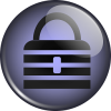 Blogger password