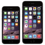 Apple iPhone 6 vs iPhone 6 Plus – Which is the Best?