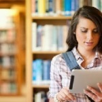 7 Perfect Mobile Apps for Higher Education