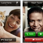 Best Video Calling Apps for Android, iOS, Windows & Blackberry handsets