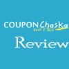 Coupons Chaska
