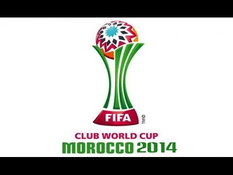 Fifa Club world cup 2014 - TripoSoft