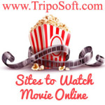 5 Best Websites to WATCH MOVIES Online Free