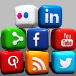Why Social Media Marketing Is Best Over Other Type Of Marketing?