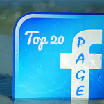 20+ Most Liked & Popular Facebook Pages 2015!