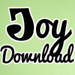 Tips on Using Audacity – JoyDownloads