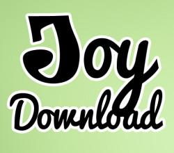 joydownloadfet