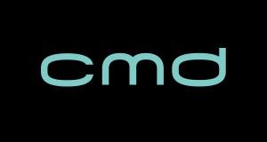 Delete files using CMD