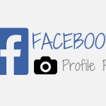 How To Change Facebook Profile Picture with Original Size