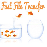 How To Fast File Transfer In Windows 7/8 And XP