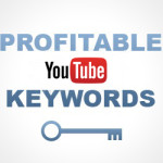 Youtube Vidoes – Keywords and Ranking Factors?