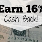 Best 3+1 Sites To Earn Cashback While Shopping Online