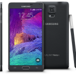 4 MOST POWERFUL SAMSUNG SMARTPHONES IN INDIA