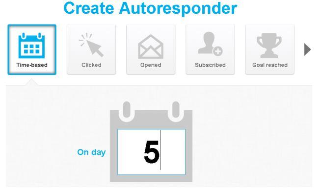 create-autoresponder-getresponse