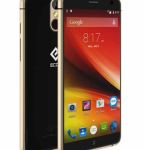 ECOO E05 4GSmartphone – Price, Specifications & Review