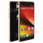 Lenovo VibeP1 4GPhablet – Price, Specifications & Review