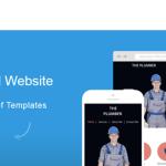 Why Should You Build Your Website Using WebsiteBuilder.com?