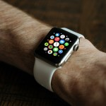 How to choose smartwatch? – A Complete guide