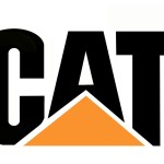 Five reasons how we help you to get success in CAT exam preparation