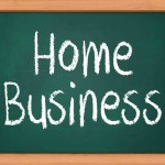 7 Mistakes to Avoid When Starting a Home Business
