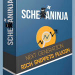 Schema Ninja Plugin Review