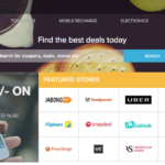 Zoutons Review: Now save money effortlessly shopping online!