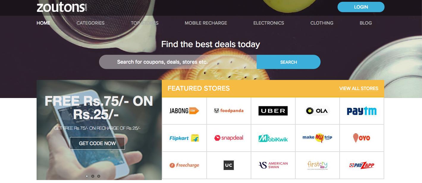 http://zoutons.com/stores/goibibo-coupons