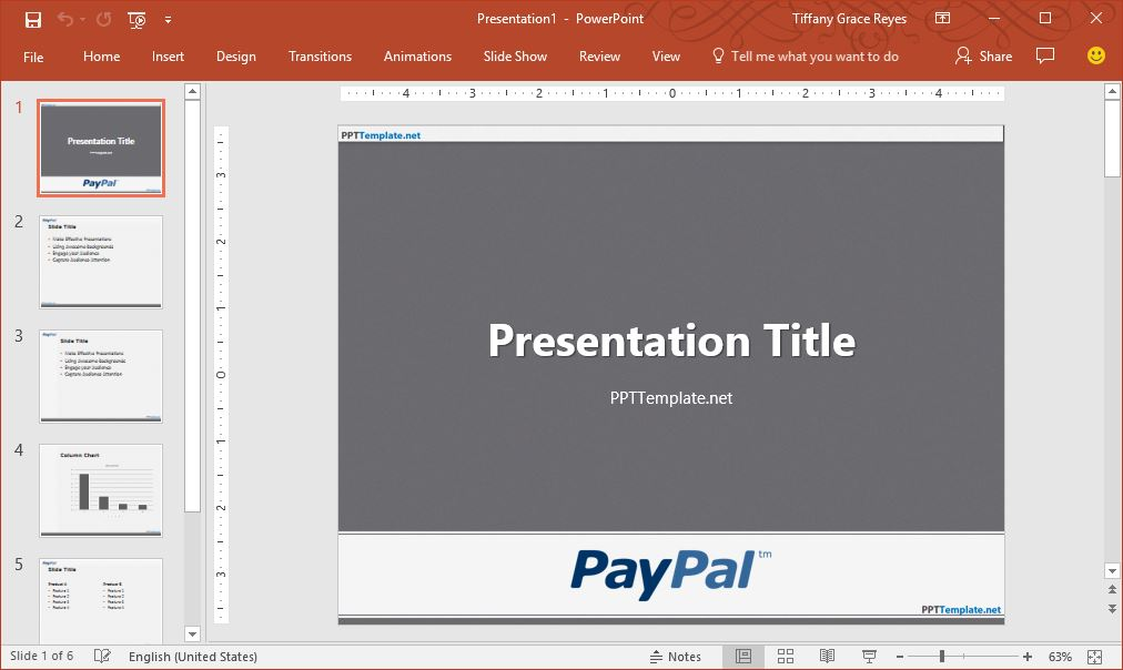 0030-paypal-powerpoint-template
