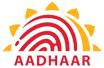How to Update / Add Mobile Number in Aadhaar Card Online!
