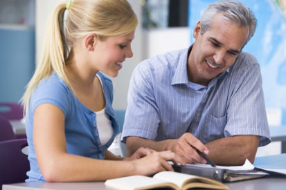 5 tips for hiring a language tutor