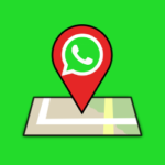 How to share your location on WhatsApp – Step by Step Process