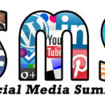 6 Smart Reasons to Attend Social Media Summits