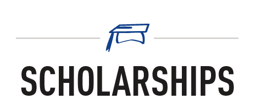 How to Apply Online for Scholarship at scholarships.gov.in